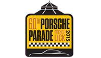 porsche-parade-2015
