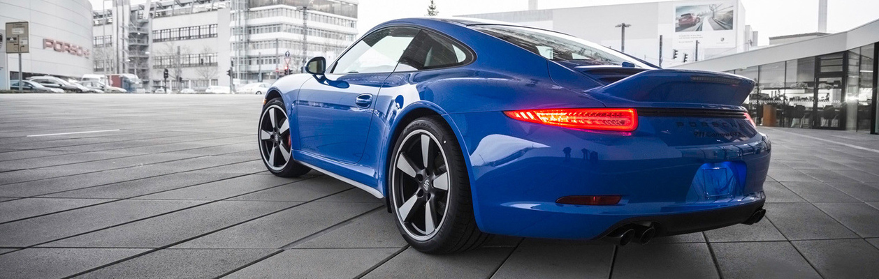porsche_2015-911-GTS-Club-Coupe-009_4