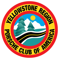 Yellowstone Region – Porsche Club of America