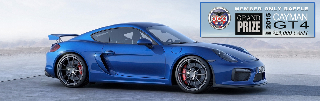 pca-member-only-raffle-cayman-gt4